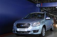 АвтоВАЗ получил от Renault-Nissan порядка 4,5 млрд руб. за создание моделей Datsun