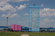 АвтоВАЗ приостанавливает производство в Тольятти и Ижевске
