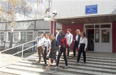 Тольяттинское предприятие показывает пример благотворительности