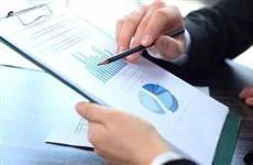 Чувашия стала лидером ПФО в рейтинге инвестиционной активности российских регионов