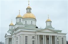 Глава региона распорядился организовать вечерние экскурсии в Спасском кафедральном соборе