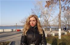 Перед Новым годом выйдет передача Андрея Малахова с Екатериной Пузиковой (Сокирской)