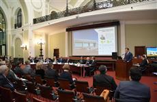 Следующее заседание Российско-Австрийского Делового совета может пройти в Самаре