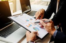 В Ульяновской области приняты дополнительные меры поддержки МСП