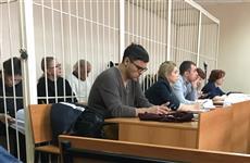 Риелтору Егоровой и ее подельникам второй раз вынесли приговор