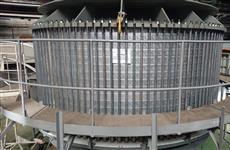 """Создание лунной ракеты """"Енисей"""", которой занимается РКЦ """"Прогресс"""", может быть отложено по рекомендации РАН"""