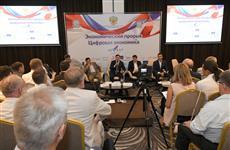 В Самарской области предлагают строить новые индустриальные парки