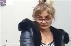 Жительница Саратовской области ограбила пенсионерку из Новокуйбышевска