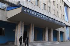 В Самарском университете расформируют факультет заочного обучения
