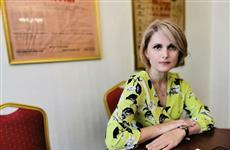 Директором Нижегородского театра оперы и балета назначена Татьяна Маврина