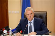 В Пензенской области идет подготовка к Всероссийской переписи населения