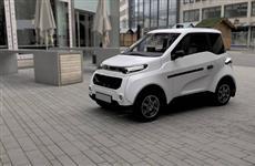 Тольяттинской компании дали беспроцентный займ в 50 млн руб. на разработку двигателя-колеса