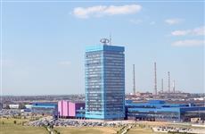 Совет директоров АвтоВАЗа возглавил Николя Мор