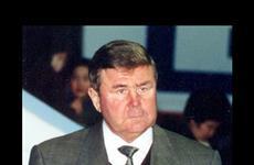 """Скончался экс-тренер хоккейного клуба """"Лада"""" Геннадий Цыгуров"""