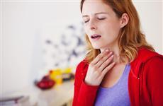 Стоп ангина: профилактика и лечение заболевания