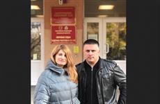 Приговор экс-майору полиции Владимиру Шапшову отменен