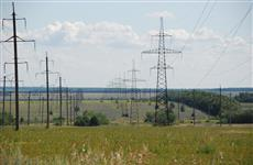 Нарушения охранных зон – одна из главных проблем для энергетиков