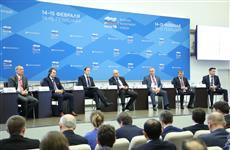 """Глеб Никитин: """"5 крупных нижегородских экспортеров и 49 небольших компаний пройдут экспортную акселерацию в 2019 году"""""""