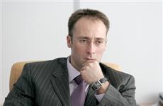 "Банк ""АК Барс"" банкротит Александра Швидака"