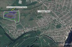 СамГТУ разработает проект рекультивации земель в Рождествено