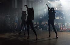 В Тольятти приступили к съемкам фильма о танцоре брейк-данса