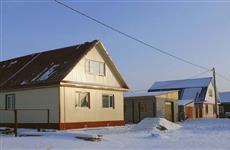 С начала года оренбуржцам выдали 56 льготных займов на улучшение жилищных условий