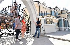 Что покажет Самара-городок гостям чемпионата мира