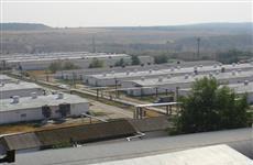 У Тольяттинской птицефабрики появился инвестор