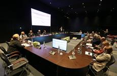 На XII Петербургском международном инновационном форуме обсудили проблему кадров