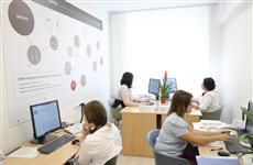 Органы власти 48 районов и городов Нижегородской области переходят на электронный документооборот