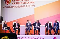 """Юрий Берг: """"Технологии, компетенции, кадры, инфраструктура — это основа для достижения стратегических целей развития"""""""