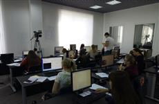 В Самаре открылся ситуационный центр контроля за соблюдением избирательного законодательства