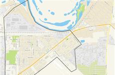 В Куйбышевском районе 21 июля ограничат подачу холодной воды: адреса
