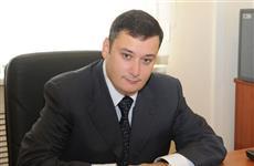 Александр Хинштейн предлагает ужесточить наказания для незаконных мигрантов
