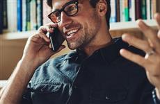 Как подготовиться к собеседованию по телефону или скайпу