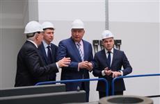 """Дмитрий Рогозин: """"В Прикамье есть достаточные компетенции, сильный научный и образовательный потенциал"""""""