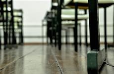 Школы региона переведены на дистанционное обучение