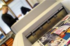 Выбираем умный и экономный принтер