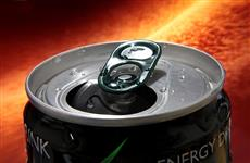 Губдума предлагает запретить продажу энергетиков подросткам