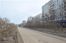 """Конкурс на строительство магистрали """"Центральная"""" объявят в этом году"""