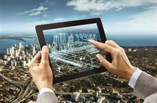 В Саратовской области создадут электронный сервис по контролю качества работы управляющих компаний