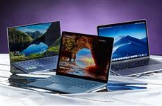 Районам республики безвозмездно переданы ноутбуки для учреждений образования