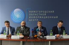 Впервые в Нижегородской области жители автоматически получат рассрочку перерасчета за отопление