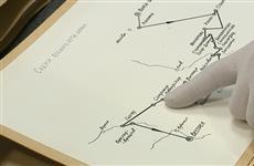 Нижегородские архивисты представили документы о помощи горьковчан Сталинграду