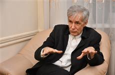 Игорь Минтусов: Руководством России выбран казахстанский сценарий