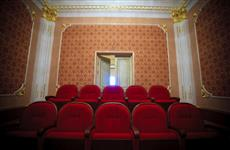Оперный театр оштрафован на 7,5 тыс. руб. за частный корпоратив