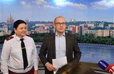Александр Бречалов объявил о двух новых случаях заболевания коронавирусной инфекцией