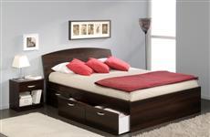 На что обратить внимание, выбирая кровать для спальни