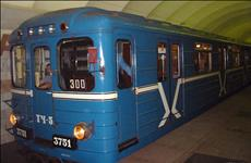 Женщина погибла на путях самарского метро