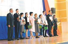 В Северном территориальном управлении образования развернута работа по реализации нацпроекта